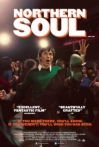 Watch Northern Soul Online for Free