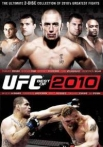 Watch UFC: Best of 2010 (Part 1) (2011) Online for Free
