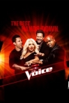 Watch The Voice Online for Free