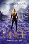 Watch Once Upon a Time Online for Free