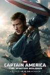 Watch Captain America: The Winter Soldier Online for Free