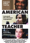 Watch American Teacher Online for Free