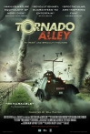 Watch Tornado Alley Online for Free