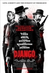 Watch Django Unchained Online for Free