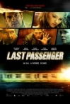 Watch Last passenger Online for Free