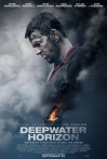 Watch Deepwater Horizon Online for Free