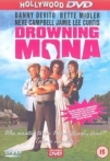 Watch Drowning Mona Online for Free