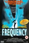 Watch Frequency Online for Free