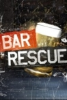 Watch Bar Rescue Online for Free