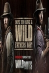 Watch Wild Boys Online for Free