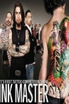 Watch Ink Master Online for Free