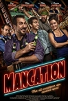 Watch Mancation Online for Free