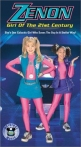 Watch Zenon: Girl of the 21st Century Online for Free