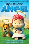Watch The Littlest Angel Online for Free