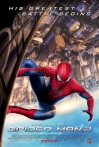 Watch The Amazing Spider-Man 2 Online for Free