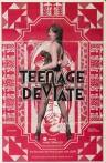 Watch Teenage Deviate Online for Free