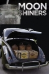 Watch Moonshiners Online for Free