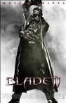 Watch Blade 2 Online for Free