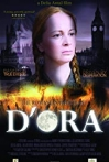 Watch D'ora Online for Free