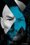 Watch X-Men: Days of Future Past Online for Free