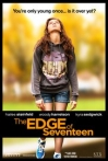 Watch The Edge of Seventeen Online for Free