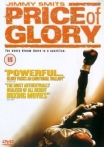 Watch Price of Glory Online for Free