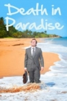 Watch Death in Paradise Online for Free