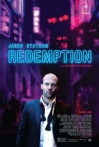 Watch Redemption Online for Free