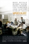 Watch Spotlight Online for Free