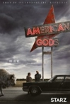 Watch American Gods Online for Free