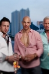 Watch Gigolos Online for Free