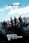 Watch Fast & Furious 6 Online for Free