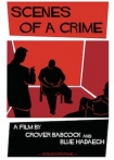 Watch Scenes of a Crime Online for Free
