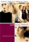 Watch New Best friend Online for Free