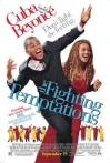 Watch The Fighting Temptations Online for Free