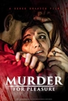 Watch Murder for Pleasure Online for Free