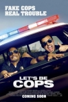 Watch Let's Be Cops Online for Free