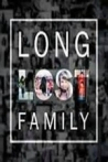 Watch Long Lost Family Online for Free