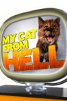 Watch My Cat from Hell Online for Free