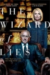 Watch The Wizard of Lies Online for Free