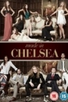 Watch Made in Chelsea Online for Free