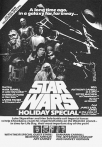 Watch The Star Wars Holiday Special Online for Free