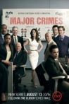 Watch Major Crimes Online for Free