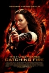 Watch The Hunger Games: Catching Fire Online for Free