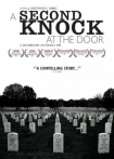 Watch A Second Knock at the Door Online for Free