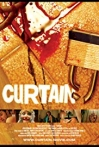 Watch Curtain Online for Free