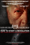 Watch How to Start a Revolution Online for Free