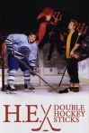 Watch H-E Double Hockey Sticks Online for Free