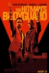 Watch The Hitman's Bodyguard Online for Free
