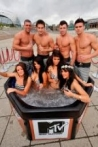 Watch Geordie Shore Online for Free
